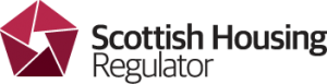 Join the Scottish Housing Regulator Board to help safeguard and promote tenants' interests