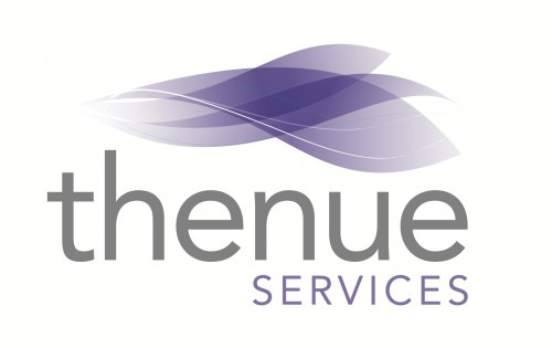 Thenue Services
