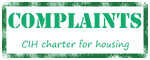 CIH Charter for Housing